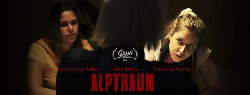 Alptraum_FB_Titelbild_B